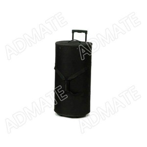 Trolley bags for pop up stands