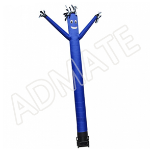 Inflatable Dancing Man From Admate